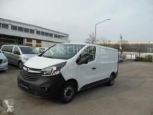 View images Opel Vivaro B Kasten/Combi Kasten L1H1  2,7T KAMERA van