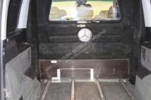 Voir les photos Véhicule utilitaire Mercedes 2.2 CDI Aut. Lang DC Dubbel Cabine Airco/Navi/Cruise/Trekhaak/LM Velgen