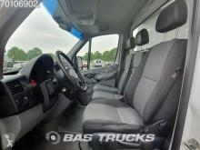 Voir les photos Véhicule utilitaire Volkswagen 2.0 TDI 136pk Kipper 3500kg Trekhaak Airco Cruise A/C Towbar Cruise control