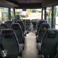 Voir les photos Autobus Mercedes 814