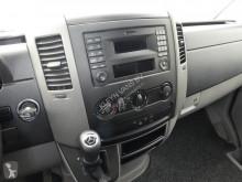 Voir les photos Véhicule utilitaire Mercedes 314 CDI l3h2 maxi automaat