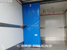 Voir les photos Véhicule utilitaire Mercedes 316 CDI 160pk Koelwagen Trennwand Bi-Temperature Airco 15m3 A/C
