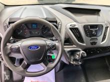Voir les photos Véhicule utilitaire Ford CUSTOM 2.2 TDCI 250 L1 H2 100 AMBIENTE FUR
