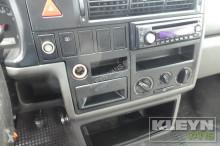 Voir les photos Véhicule utilitaire Volkswagen 1.9 TD