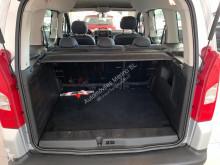 Ver las fotos Furgoneta Peugeot PARTNER 1.6 HDI