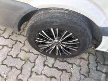 Vedere le foto Veicolo commerciale Mercedes