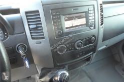 Voir les photos Véhicule utilitaire Volkswagen 35 2.0 TDI 1 lang/hoog, airco