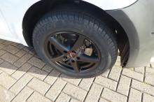 Voir les photos Véhicule utilitaire Mercedes 114 CDI LONG SE lang, airco