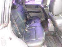 Voir les photos Véhicule utilitaire Subaru