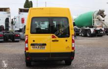 Voir les photos Véhicule utilitaire Renault 125KM/ L3H3 MAŁY PRZEBIEG ! OKAZJA !
