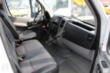 Zobaczyć zdjęcia Pojazd dostawczy nc MERCEDES-BENZ - Sprinter 513