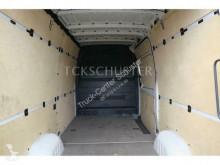 Voir les photos Véhicule utilitaire Mercedes Sprinter 314 BlueTEC KA 3665 HD KLIMA/270% AHK