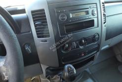 View images Volkswagen 28 2.5 TDI l2h2 109pk van