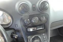 Voir les photos Véhicule utilitaire Mercedes