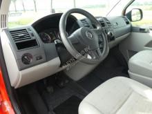 Voir les photos Véhicule utilitaire Volkswagen 2.0 TDI lang
