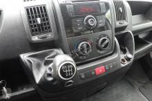 Voir les photos Véhicule utilitaire Citroën 35 2.2 HDI frigo thermoking