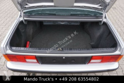 Voir les photos Véhicule utilitaire BMW 318 IS E30 328i Umbau *eingetragen* 142 kW