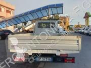 Voir les photos Véhicule utilitaire Iveco 35c12 CASSONE FISSO