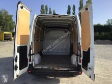 View images Opel  van