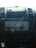 Prohlédnout fotografie Užitkové vozidlo Nissan