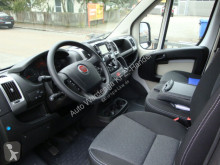 View images Fiat Ducato Kühlkoffer Isotherme  0°C bis 20°C  van