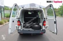 Bilder ansehen Volkswagen T5/ AHK Transporter/Leicht-LKW