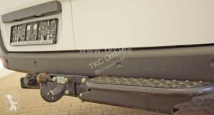 Преглед на снимките Лекотоварен автомобил Mercedes Sprinter 314 CDI Maxi Ka Klima AHK 3,5t #79T283