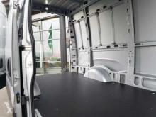 Voir les photos Véhicule utilitaire Iveco Daily 35 S 16 S A8 V/P Lederlen+Klima+DAB+Airbag
