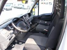 Vedere le foto Veicolo commerciale Iveco 35C11