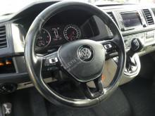 Zobaczyć zdjęcia Pojazd dostawczy Volkswagen 2.0 TDI dubbele cabine dsg