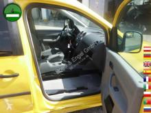 Zobaczyć zdjęcia Pojazd dostawczy Volkswagen Caddy 2.0 SDI