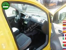 Zobaczyć zdjęcia Pojazd dostawczy Volkswagen Caddy 2.0 SDI 2-Sitzer