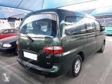 Ver as fotos Veículo utilitário Hyundai