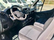 Zobaczyć zdjęcia Pojazd dostawczy Opel 2.3 CDTI 35 L2 H2 125 FURGON
