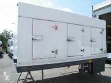 Voir les photos Véhicule utilitaire nc ColdCar -33 °C Eis/Ice ATP/FRC2020 10-St.