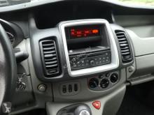 Se fotoene Varevogn Renault 2.0 DCI airco, pdc, imperiaa
