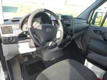 View images Volkswagen 35 2.0 TDI pick up ac dc! van