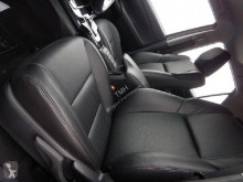 View images Toyota Fortuner TD2.4 AT van