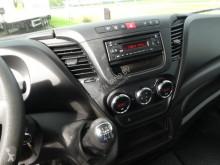 View images Iveco 35 C140 TIPPER kipper, kist, airco, van
