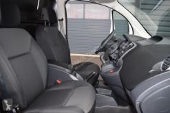 View images Renault Kangoo express EXTRA R-LINK DCI 90 van