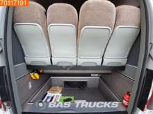 View images Mercedes 519 CDI 3.0 190PK VIP 24 Persoons Personenvervoer Navigatie Automaat A/C Double cabin Towbar bus