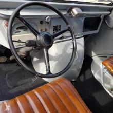 Voir les photos Véhicule utilitaire Citroën HY