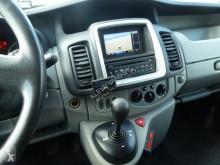 View images Renault 2.0 DCI 115 l2h2, autom., ai van
