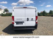 Ver las fotos Furgoneta Fiat Ducato L1H1 Kastenwagen 130 PS 3.0t. Euro 6 2019