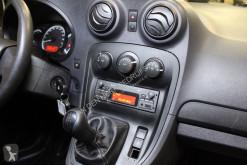 Voir les photos Véhicule utilitaire Mercedes Citan 108 CDI NETTE STAAT Airco/Bluetooth