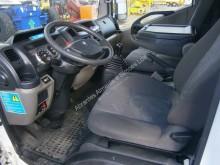 Voir les photos Véhicule utilitaire Renault Maxity 110 DXI
