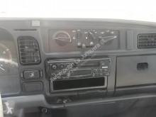 Voir les photos Véhicule utilitaire Mitsubishi TURBO