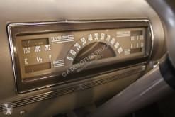 Ver as fotos Veículo utilitário Chevrolet Deluxe PICKUP
