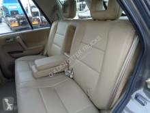 new n/a MPV car 2.0 - n°2442162 - Picture 8