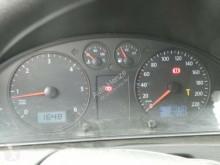 Bilder ansehen Volkswagen T5 2,5 TDI Kasten  Transporter/Leicht-LKW